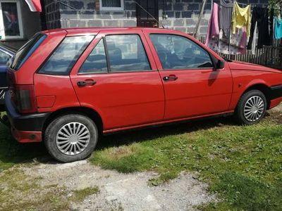 używany Fiat Tipo 1,4ie