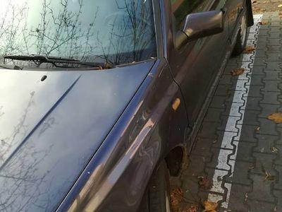 używany VW Vento