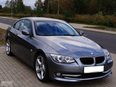 używany BMW 320 SERIA 3*Gwarancja*