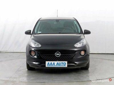 używany Opel Adam 1.2