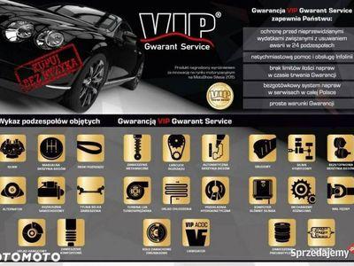 używany Mazda 3 MZR DISI 150KM*Navi*Klimatr*RVM*Temp*Alu*Pdc*Gwar VGS !!! II (2009-2013)