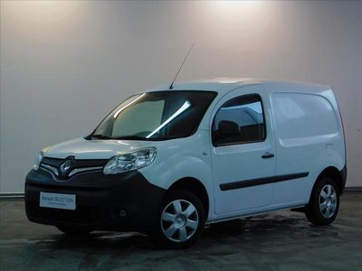 używany Renault Kangoo KANGOO1.5 dCi Compact Komfort