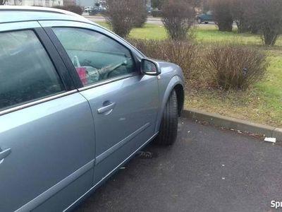 używany Opel Astra  Tanio!!!
