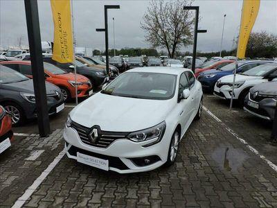 używany Renault Mégane MEGANE1.3 TCe FAP Intens
