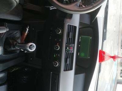 używany BMW 530 Serii d