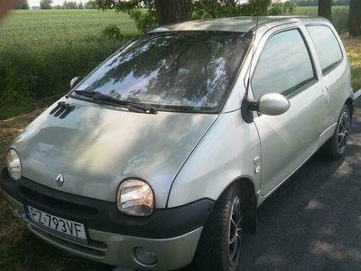używany Renault Twingo 1 1.2 INITIALE Paris