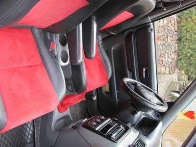 używany Honda CR-V (2000r.) poj. 2.0 benzyna (mały przebieg)
