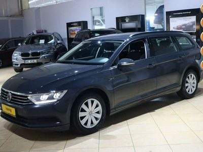 używany VW Passat Trendline +, Gwarancja x 5, salon PL, fv VAT 23Zostaw kontakt, oddzwonimy