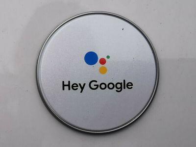 używany Fiat 500X Urban MY21 Hey Google 1.0 120KM