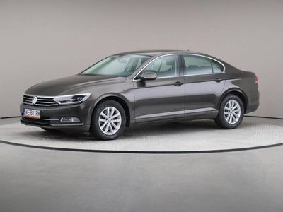 używany VW Passat 2.0 TDI (BlueMotion Technology) DSG, Comfortline