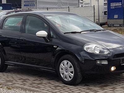 używany Fiat Punto IV, Chełmno