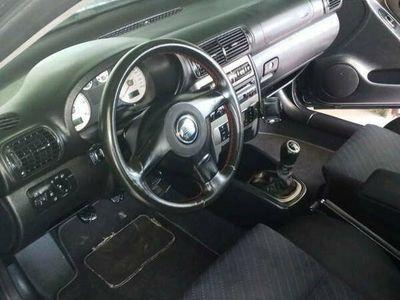 używany Seat Leon Top Sport 1.9tdi 150km Arl