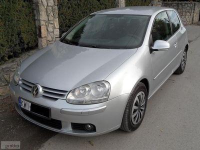 gebraucht VW Golf V 1.4 i 75 KM. Nowy rozrząd. Tanio okazja.