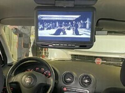 używany Seat Ibiza SC IV 1.4 16V Fre