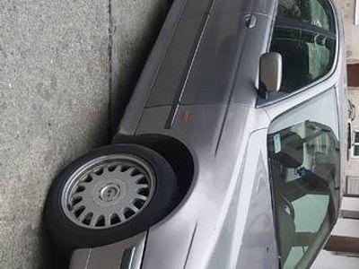 używany BMW 528 e39 i lpg przedlift 1996r