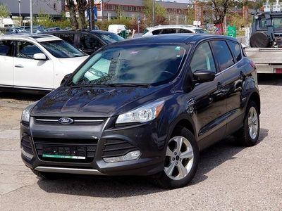 używany Ford Kuga III 1.5 SE EcoBoost 150KM