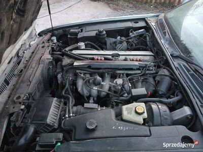używany Jaguar XJ6 6/zamienie
