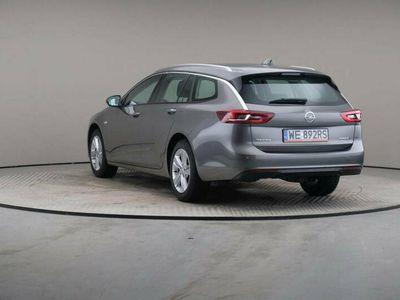 używany Opel Insignia 2.0cdti Innovation S/s