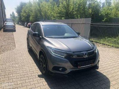 używany Honda HR-V 1.5dm 182KM 2020r. 1km