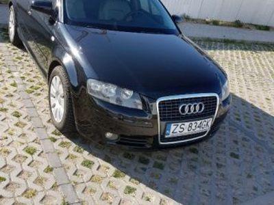 Police Audi A3 Używane 18 Tanie A3 Na Sprzedaż W Police