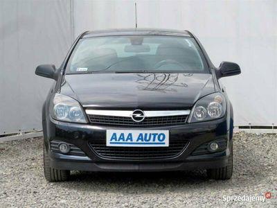 używany Opel Astra 1.3 CDTI