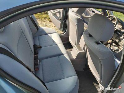 używany BMW 320 3 e46 i 2004 rok