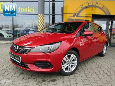 używany Opel Astra 5-DR DYNAMIC F12 SHT MT6 S/S GS Line 1,2 130 km 0033wlwh