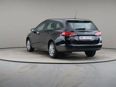 używany Opel Astra 1.6 Cdti Enjoy S/s