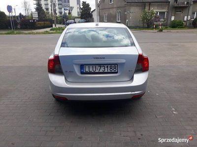 używany Volvo S40 doinwestowane !!!!!