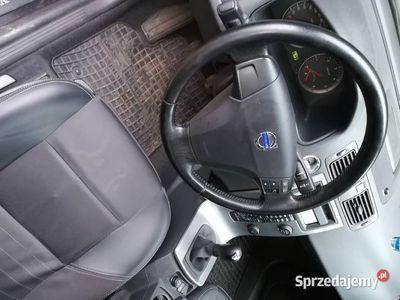 używany Volvo V50 1.6d niezawodny, oszczędny silnik