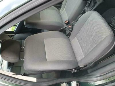 używany Opel Astra Classic ASTRA 1.4 CLASSIC TWINPOTR 1.4 TWINPOTR