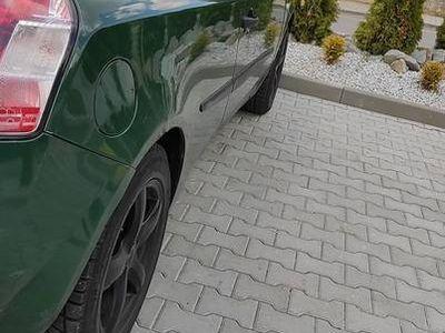 używany Fiat Stilo 1.9JTD 2002