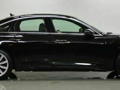 """używany Audi A6 Limousine"""""""