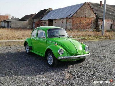 używany VW Käfer