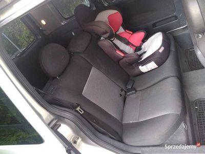 używany Opel Combo 1,7 Cdti, Family