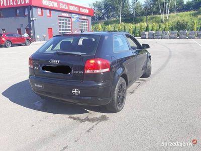 używany Audi A3 polityków rejestracja pl nowe oc nowy pt