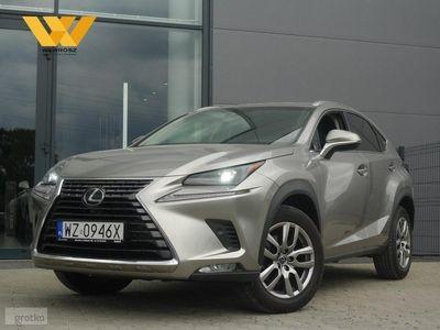 używany Lexus NX300h NX NX 14-NX300 2.0 238KM AWD Premium Navigation, GPS, krajowy, VAT 23, Bielsko-Biała