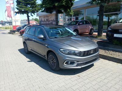 używany Fiat Tipo Station Wagon MY21 1.0 100 KM Life