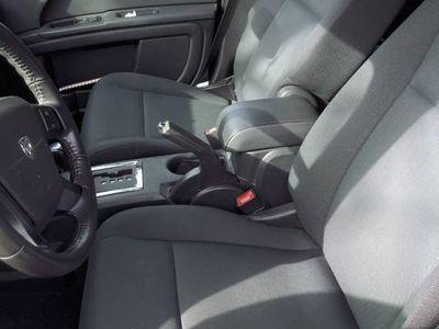 używany Dodge Journey pierwszy właściciel, bezwypadkowy