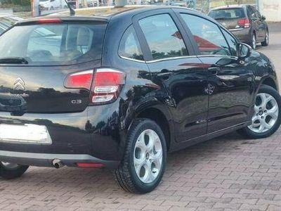 używany Citroën C3 1.2i Alufelgi TPMS PDC Tempomat Mały przebieg!