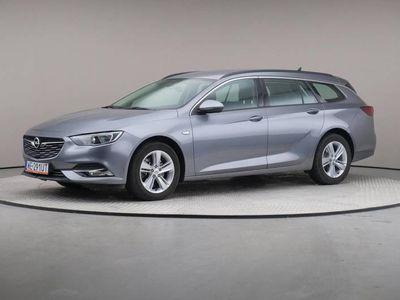 używany Opel Insignia 1.5 Enjoy S/s A/t