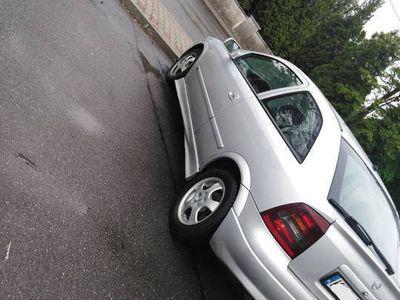 używany Opel Astra II 2.2dti 125km sport