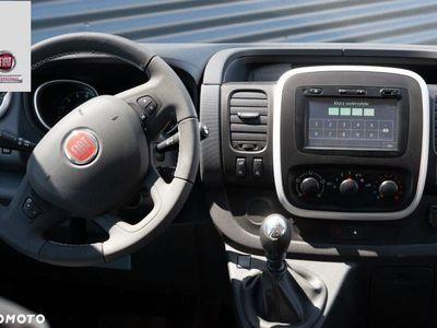 brugt Fiat Talento