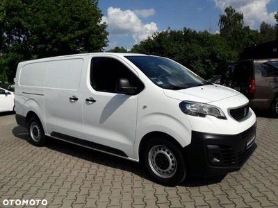 używany Peugeot Expert 2.0 Diesel