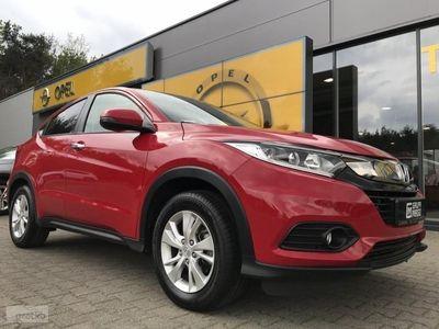 używany Honda HR-V II 1.5 benzyna 130KM manual / Salon PL