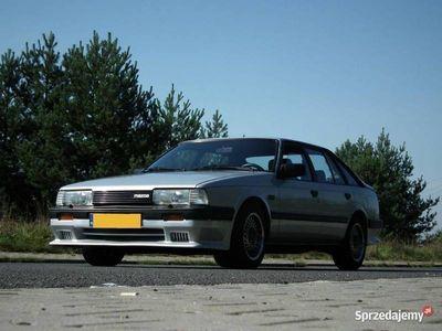 używany Mazda 626 GT 1985