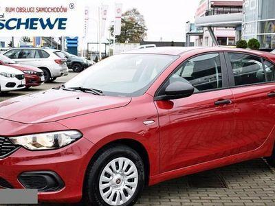 używany Fiat Tipo 1,4 95 KM POP HB SCHEWE Gdańsk