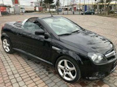 używany Opel Tigra B 1.8 Sport