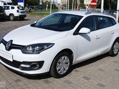 używany Renault Mégane IV 1.5 dCi Life