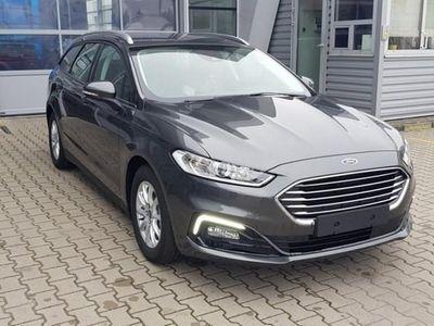 używany Ford Mondeo Mondeo V- Wyprzedaż rocznika 2019 !, Piaseczno